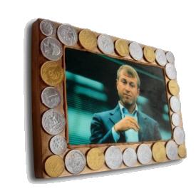 shokoladnay_kartina4