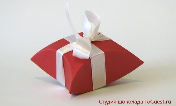 IMG_2930